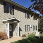 Faribault 1 bedroom Apartment