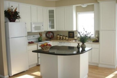 Ramsey Village Towhomes In Duluth In Duluth 2 Bedroom Townhome