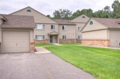 oaks apartments and townhomes in st louis park 3 bedroom apartment