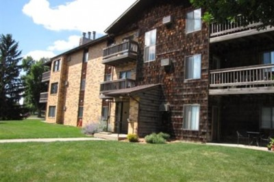 Terrace Hills Apartments 1 2 Bedrooms In Sioux Falls