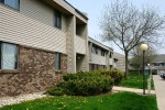Kandiyohi County 1 bedroom Apartment