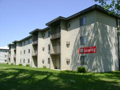 Single bedroom apartments mankato mn