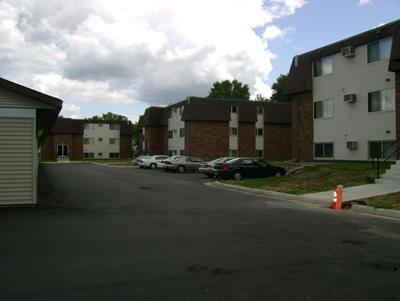 Commerce Apartments 1 And 2 Bedrooms In North Mankato 2