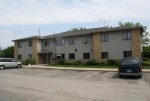Owatonna 3 bedroom Apartment