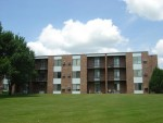 Brookings County 1 bedroom Apartment