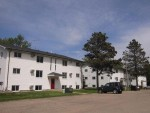 Brookings County 2 bedroom Apartment