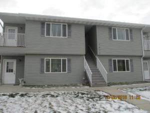 Pet Friendly Apartment In Rapid City In Rapid City 2 Bedroom Apartment 13383