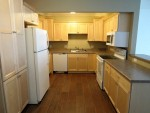 Dane County 2 bedroom Apartment