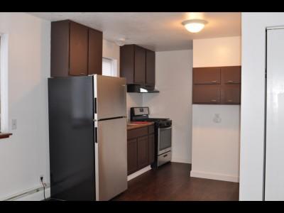 Montclair Apartments In Owatonna  1 Bedroom Apartment. 13548  RadRenter.com