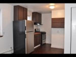 Owatonna 1 bedroom Apartment