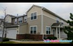 Carver 2 bedroom Townhome