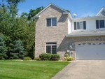 Lakeville 3 bedroom Townhome