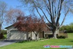 Chaska 4 bedroom House