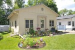 Faribault 3 bedroom House