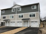 Eagle Lake 3 bedroom Townhome