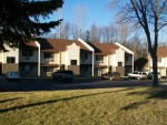 Chisago City 1 bedroom Apartment