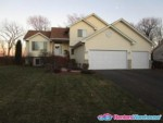 Prior Lake 4 bedroom House