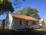 Martin County 2 bedroom House