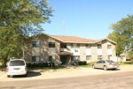 Martin County 1 bedroom Apartment