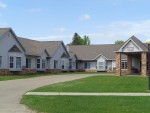 Otter Tail County 1 bedroom Apartment
