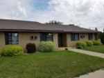 Faribault County 1 bedroom Apartment