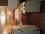 North Mankato 2 bedroom Apartment