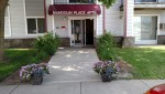 Mower County 1 bedroom Apartment