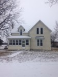 Mankato 3 bedroom House