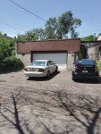St. Paul 1 bedroom Commercial Property